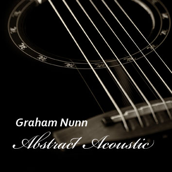 grahamnunnabstract acustic.jpg
