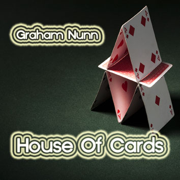 grahamnunnhouseofcards.jpg